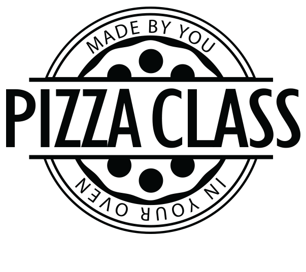 What is Pizza Class?